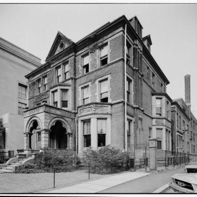 John Holme Ballantine House, 43 Washington Street, Newark, Essex County, NJ (1).jpg