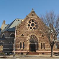 BELLEVILLE_AVENUE_CONGREGATIONAL_CHURCH,_NEWARK,_ESSEX_COUNTY,_NJ.jpg