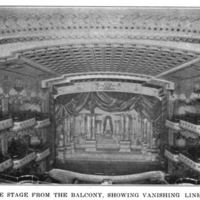 lyric_theatre_03.JPG