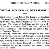 hospital_world_overbrook.JPG