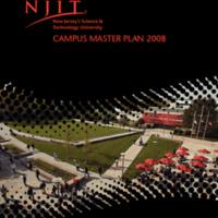 2008-gateway.finalreport2008(2).pdf