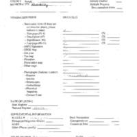 PeddieMemorial_NRHP.pdf