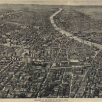 Aero-view of the Heart of Newark 1913.jpg