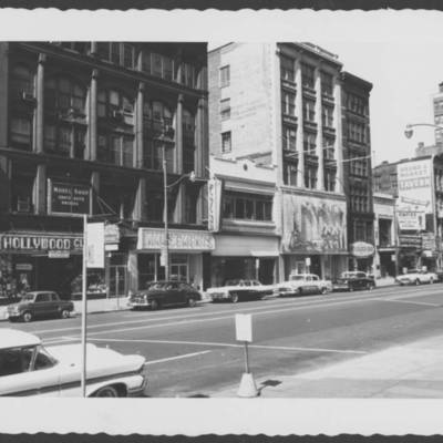 226 to 214 Market St at the 1960s.jpg