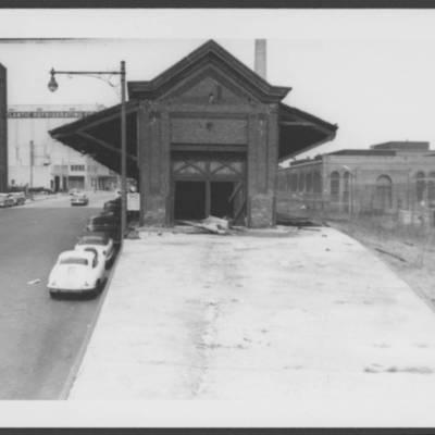 Pennsylvania Railroad River Street Freight Station_Image2.jpg
