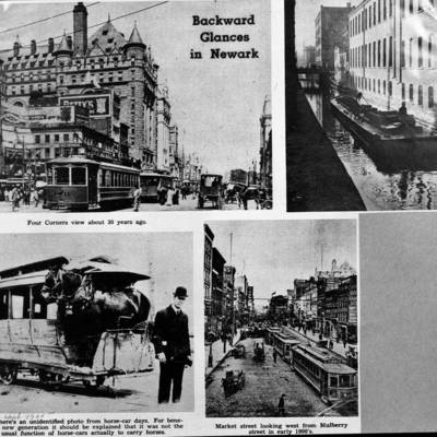 Backward Glances in Newark from 1946 to 1900s.jpg