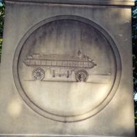 Newark_Firemens_Monument_4.jpg