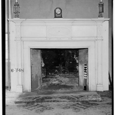 John Sydenham House, Old Road to Bloomfield, Newark, Essex County, NJ (3).jpg