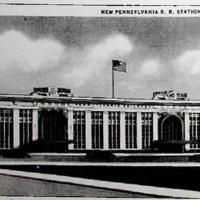 New Pennsylvania Station YRunknown-01.jpg