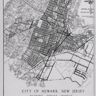 A preliminary report on a major street plan for Newark, New Jersey 1945_p28.jpg