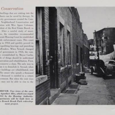 Construction report, Newark Housing Authority 1956_p10.jpg