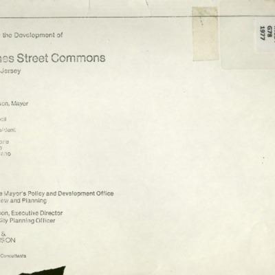 JamesStreetCommons77.pdf