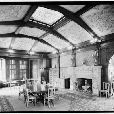 John Holme Ballantine House, 43 Washington Street, Newark, Essex County, NJ.jpg