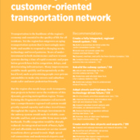 http://archives.njit.edu/archlib/ereserve/2018-Fall/RPA-4RP-Actions-Transportation.pdf