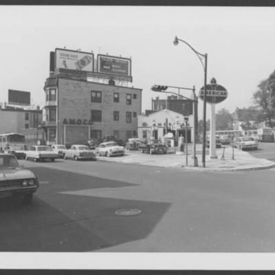 Market st & 7th St in 1962.jpg