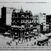 The Firemens Insurance Company 1916-01.jpg
