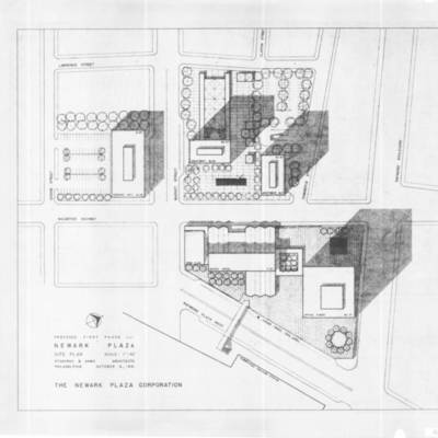 Proposed First Phase for Newark Plaza.jpg