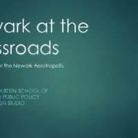 http://archives.njit.edu/archlib/ereserve/2018-Fall/UPDATE_Newark_at_the_Crossroads.pdf