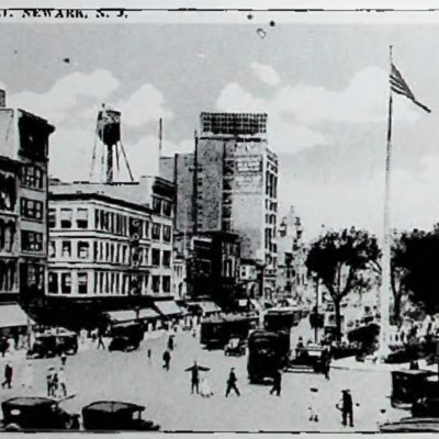 Broad Street- Parks Place and Military Park-01.png