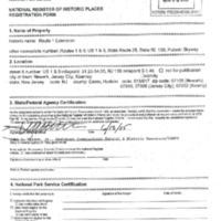 njit-naa-2010-0072-a2.pdf