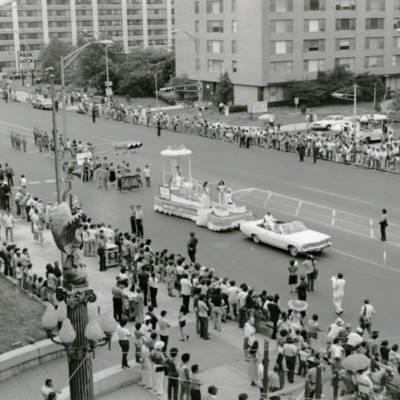 Puerto Rican Day Parade 1979.jpg