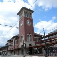 Broad_St_Sta_Newark_tower_jeh.jpg
