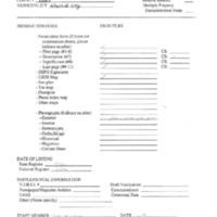 njit-naa-2010-0055-a2.pdf