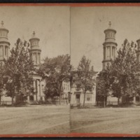 View_of_South_Park_Presbyterian,_fronting_the_entrance_to_Lincoln_Park,_Newark,_N.J,_by_G._C._Robinson_&_Co..png