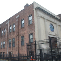 Ahavas_Sholom_Newark_Side.JPG