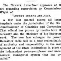 http://archives.njit.edu/archlib/digital-projects/2010s/2017/county_insane_asylums.JPG