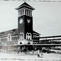The Delaware Lackawanna and Western Railroad Station-01.jpg