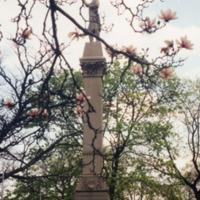 Newark_Firemens_Monument_2.jpg