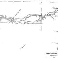 BRANCHBROOKPARK-MAPS-1 (1).jpg