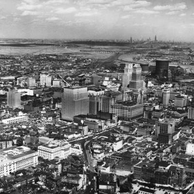 Air View Photo of Newark 1952.jpg