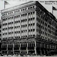 L Banberger and Compnay 1916-01.jpg