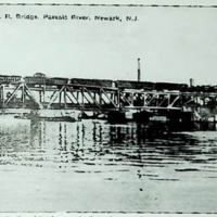 The Lackwanna Railroad Bridge YRunkwon-01.jpg