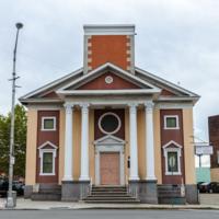 Second_Reformed_Dutch_Church.JPG