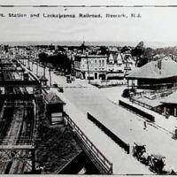 The Roseville Avenue Railroad YRunkown-01.jpg