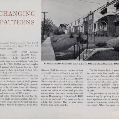 Construction report, Newark Housing Authority 1956_p16.jpg