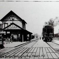 The North Newark Station of the Delaware-01.jpg