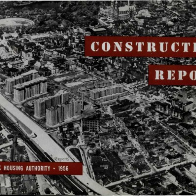 Construction report, Newark Housing Authority_1956.pdf