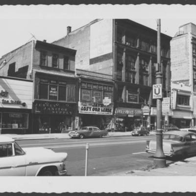 230-228-226 Market St at the 1960s.jpg