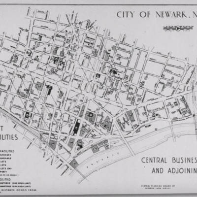 A preliminary report on a major street plan for Newark, New Jersey 1945_p68.jpg