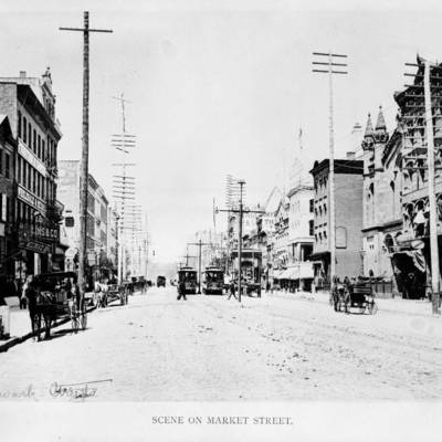 Market Street early 20th century.jpg