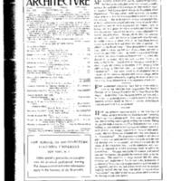 AmericanInsuranceCo_article.pdf