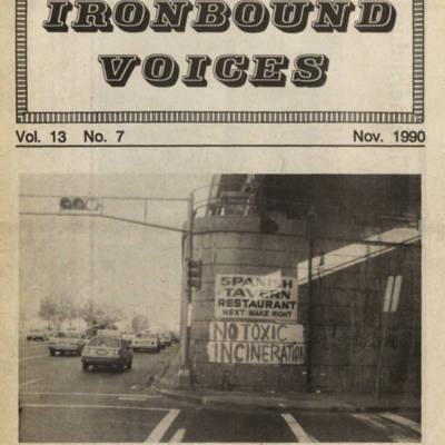 Ironbound Voices_Nov1990.jpg