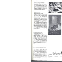 GatewayIII_article.pdf