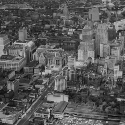 Newark Panorama 1957.jpg
