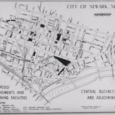 A preliminary report on a major street plan for Newark, New Jersey 1945_p78.jpg