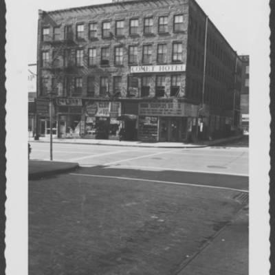 270 Market in 1960.jpg